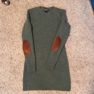 Vtg Ralph Lauren dress